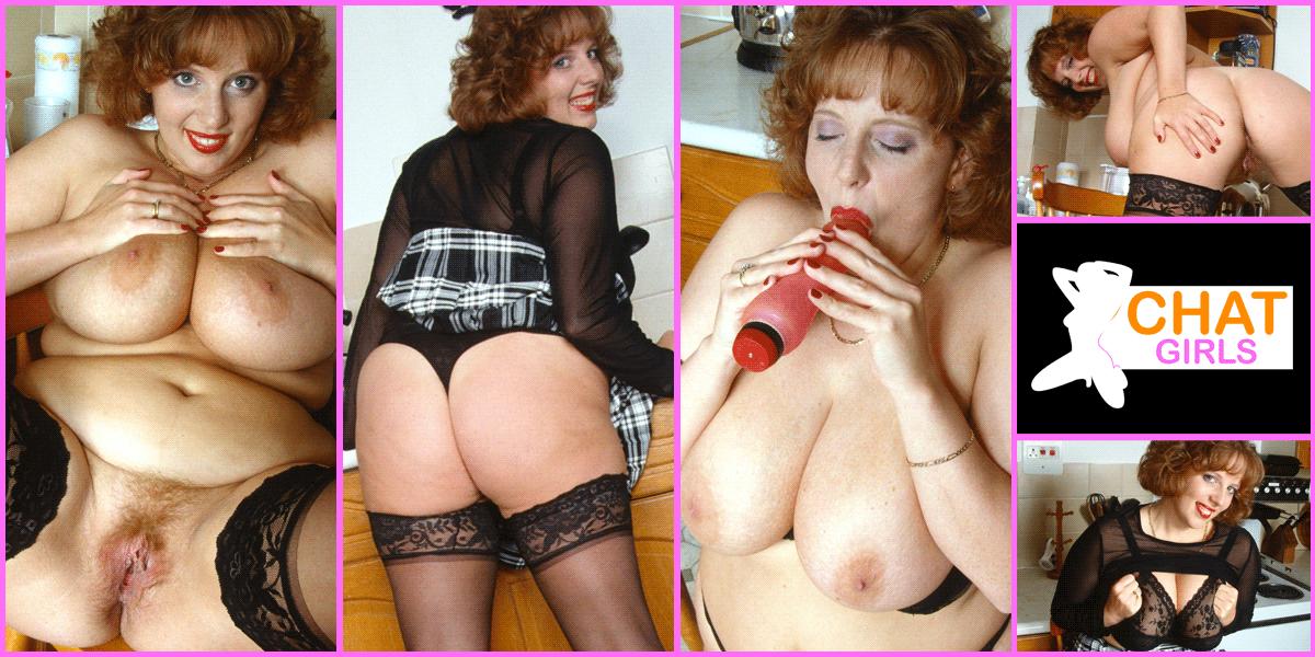 Nasty Cross Dressing Phone Sex