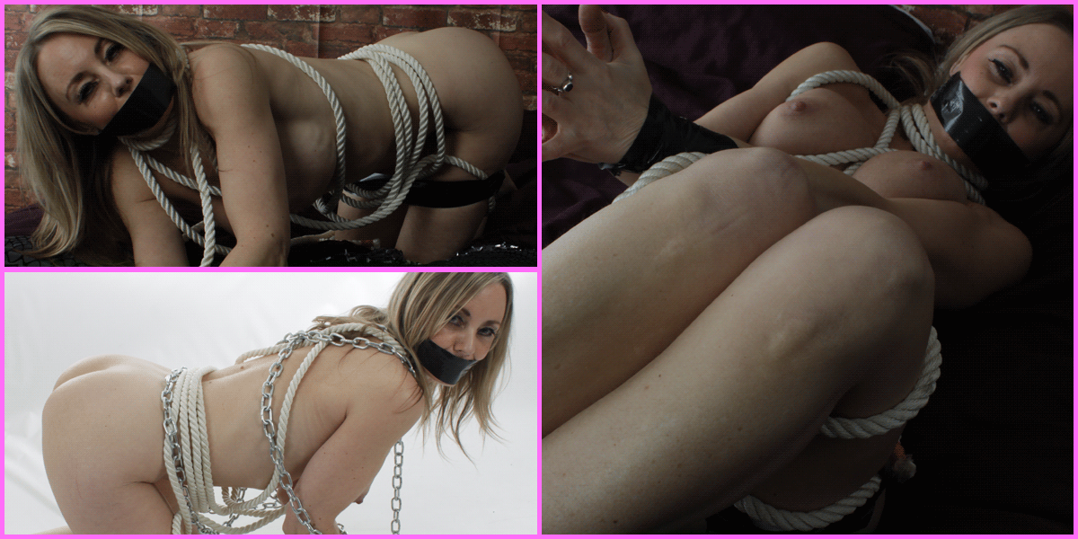 Submissive Bad Girls On The Phone